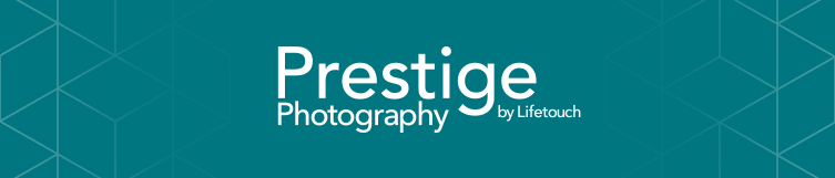 Prestige Portraits by Lifetouch